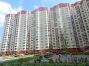 Квартиры,  Московская область Подольск, цена 5 062 200 рублей, Фото