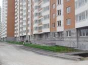 Квартиры,  Москва Другое, цена 7 022 400 рублей, Фото
