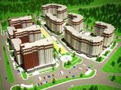 Квартиры,  Московская область Видное, цена 5 650 000 рублей, Фото