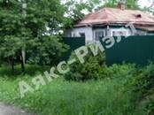 Дома, хозяйства,  Краснодарский край Красноармейская, цена 850 000 рублей, Фото