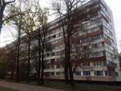 Квартиры,  Санкт-Петербург Автово, цена 3 400 000 рублей, Фото