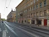 Магазины,  Санкт-Петербург Маяковская, цена 200 000 рублей/мес., Фото