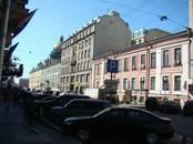 Офисы,  Санкт-Петербург Адмиралтейская, цена 80 000 рублей/мес., Фото