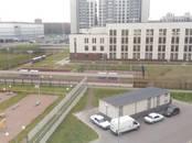 Квартиры,  Санкт-Петербург Ленинский проспект, цена 2 800 000 рублей, Фото