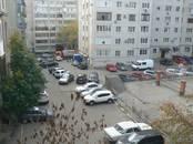 Квартиры,  Саратовская область Саратов, цена 2 190 000 рублей, Фото