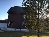 Дома, хозяйства,  Москва Теплый стан, цена 11 000 000 рублей, Фото
