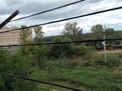 Квартиры,  Московская область Щелковский район, цена 2 800 000 рублей, Фото