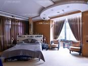 Дома, хозяйства,  Московская область Ленинский район, цена 59 000 000 рублей, Фото