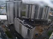 Другое,  Санкт-Петербург Старая деревня, цена 85 000 000 рублей, Фото