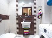 Квартиры,  Санкт-Петербург Другое, цена 33 900 000 рублей, Фото