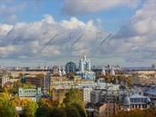 Квартиры,  Санкт-Петербург Другое, цена 400 000 000 рублей, Фото