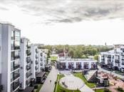 Квартиры,  Санкт-Петербург Петроградский район, цена 31 500 000 рублей, Фото