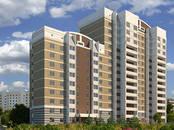 Квартиры,  Московская область Коломна, цена 2 863 680 рублей, Фото