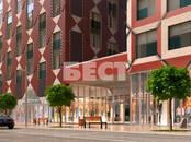 Квартиры,  Москва Автозаводская, цена 7 663 000 рублей, Фото