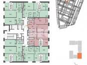 Квартиры,  Москва Автозаводская, цена 13 584 000 рублей, Фото