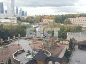 Квартиры,  Москва Воробьевы горы, цена 160 000 рублей/мес., Фото
