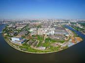 Квартиры,  Москва Автозаводская, цена 10 653 000 рублей, Фото