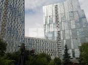 Квартиры,  Москва Парк победы, цена 89 250 000 рублей, Фото