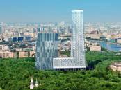 Квартиры,  Москва Парк победы, цена 92 000 000 рублей, Фото