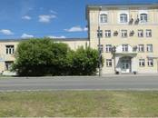 Офисы,  Москва Полежаевская, цена 102 000 рублей/мес., Фото