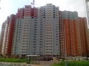Квартиры,  Москва Лермонтовский проспект, цена 5 868 500 рублей, Фото