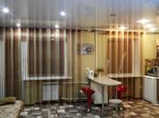 Квартиры,  Волгоградскаяобласть Волгоград, цена 1 600 рублей/день, Фото