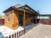 Дома, хозяйства,  Краснодарский край Динская, цена 6 700 000 рублей, Фото