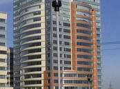 Офисы,  Москва Другое, цена 46 530 000 рублей, Фото