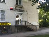 Другое,  Санкт-Петербург Черная речка, цена 170 000 рублей/мес., Фото