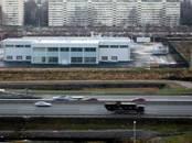 Другое,  Санкт-Петербург Проспект просвещения, цена 350 000 000 рублей, Фото