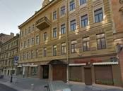 Другое,  Санкт-Петербург Достоевская, цена 173 040 000 рублей, Фото