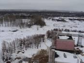 Земля и участки,  Ярославская область Ярославль, цена 38 700 000 рублей, Фото