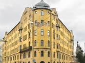 Квартиры,  Санкт-Петербург Площадь восстания, цена 1 099 000 рублей, Фото