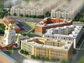 Квартиры,  Санкт-Петербург Маяковская, цена 7 526 637 рублей, Фото