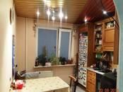 Квартиры,  Москва Свиблово, цена 8 900 000 рублей, Фото