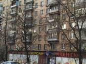 Квартиры,  Москва Электрозаводская, цена 9 500 000 рублей, Фото