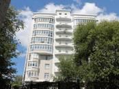 Квартиры,  Москва Кунцевская, цена 79 500 000 рублей, Фото