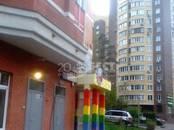 Квартиры,  Московская область Красногорск, цена 8 200 000 рублей, Фото