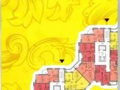 Квартиры,  Московская область Подольск, цена 2 690 000 рублей, Фото