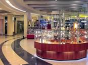 Офисы,  Москва Войковская, цена 6 757 860 рублей, Фото
