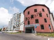 Квартиры,  Краснодарский край Анапа, Фото