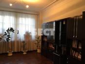 Квартиры,  Москва Курская, цена 29 900 000 рублей, Фото
