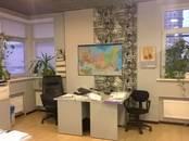 Офисы,  Москва Строгино, цена 28 000 000 рублей, Фото