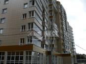 Квартиры,  Московская область Мытищи, цена 4 529 850 рублей, Фото