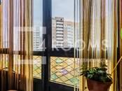 Квартиры,  Санкт-Петербург Комендантский проспект, цена 8 490 000 рублей, Фото
