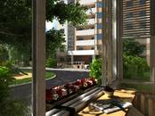 Квартиры,  Московская область Мытищи, цена 2 939 960 рублей, Фото