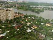 Квартиры,  Московская область Красногорск, цена 8 000 000 рублей, Фото