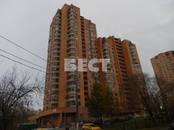 Квартиры,  Москва Новогиреево, цена 26 000 000 рублей, Фото