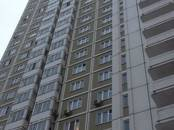 Квартиры,  Москва Алтуфьево, цена 7 100 000 рублей, Фото