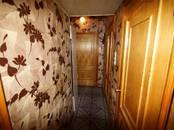 Квартиры,  Москва Дубровка, цена 10 700 000 рублей, Фото